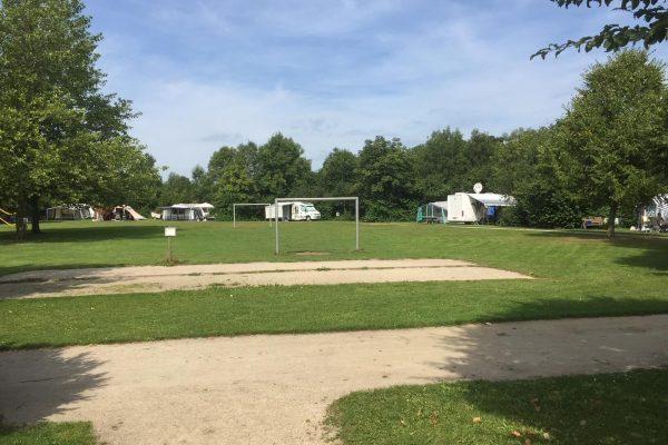 foto-camping1
